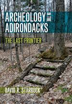 Archeology in the Adirondacks