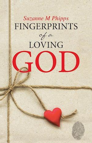 Fingerprints of a Loving God