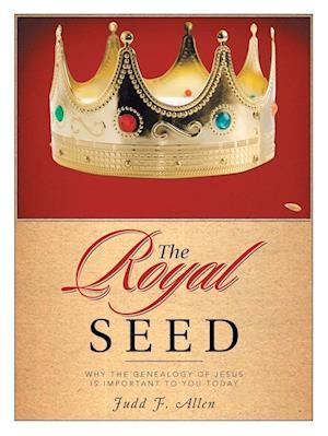The Royal Seed