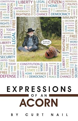 Expressions of an Acorn