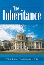 The Inheritance af Treeca Yarbrough