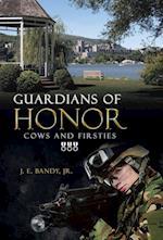 Guardians of Honor af Jr. J. E. Bandy