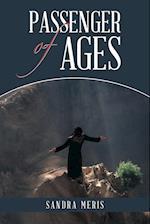 Passenger of Ages af Sandra Meris