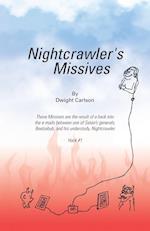 Nightcrawler's Missives