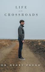 Life at the Crossroads