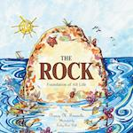 The Rock: Foundation of All Life