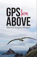 GPS from Above