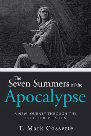 Seven Summers of the Apocalypse