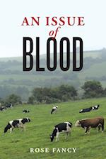 An Issue of Blood