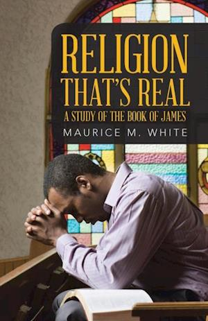 Religion That's Real