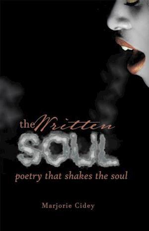 Written Soul