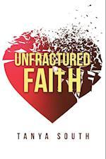 Unfractured Faith