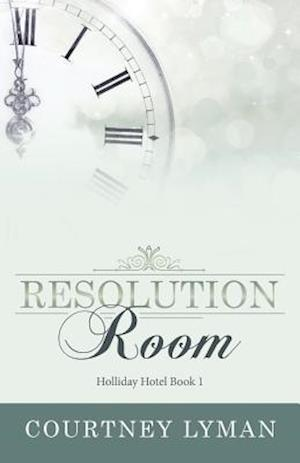 Resolution Room
