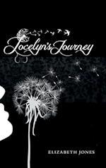 Jocelyn's Journey
