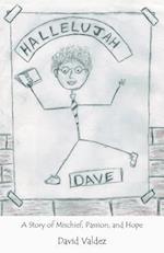 Hallelujah Dave
