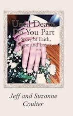 Until Death Do You Part