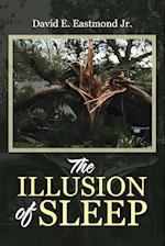 The Illusion of Sleep