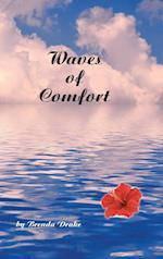 Waves of Comfort
