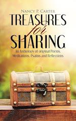 Treasures for Sharing