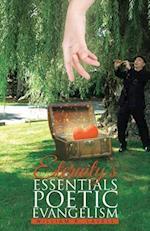 Eternity's Essentials Poetic Evangelism