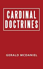 Cardinal Doctrines