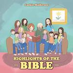 Highlights of the Bible