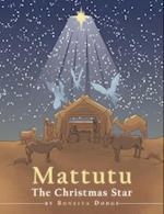 Mattutu