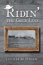 Ridin' the Grub Line
