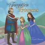 The Forgotten Princesses