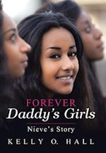 Forever Daddy's Girls: Nieve's Story
