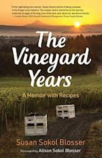Vineyard Years