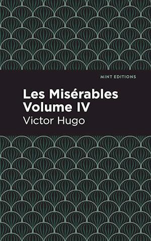 Les Miserables IV
