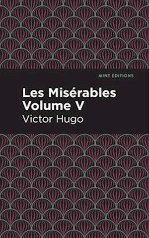 Les Miserables V