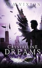 Crystalline Dreams af Ava Vixion