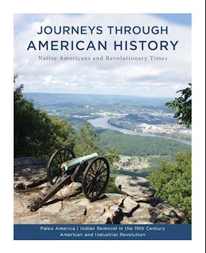 Journeys Through American History