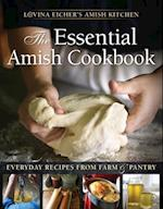 The Essential Amish Cookbook (Lovina Eichers Amish Kitchen)