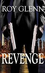 Revenge af Roy Glenn