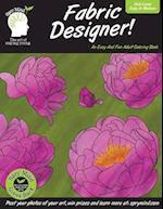 Fabric Designer af Scott a. Cuzzo