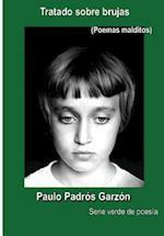 Tratado Sobre Brujas af Paulo Padros Garzon