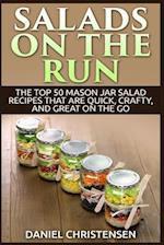 Salads on the Run