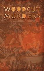 The Woodcut Murders