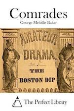 Comrades af George Melville Baker
