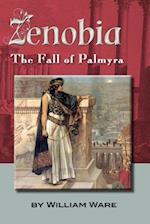 Zenobia af William Ware