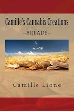 Camille's Cannabis Creations