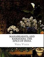 Mahabharata and Ramayana