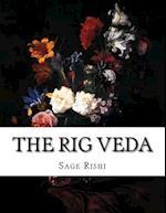 The Rig Veda af Sage Rishi
