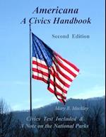 Americana a Civics Handbook