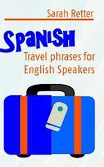 Spanish af Sarah Retter