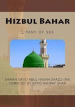 Hizbul Bahar