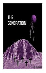The Generation (the Generation Series Book 1) af Joy Smith